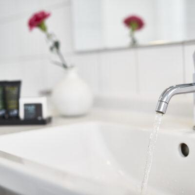 Kamer - badkamer 2