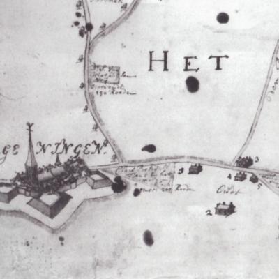 Tiendkaart-1676